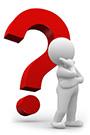 欧桥国际学院有教师对学生进行教学吗?