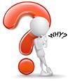 教师授课的时间是什么时候?通过什么方式?有成功案例吗?
