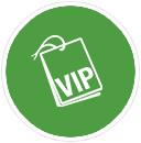 VIP定制课程