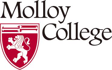 莫洛伊学院