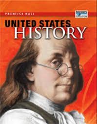 US_History