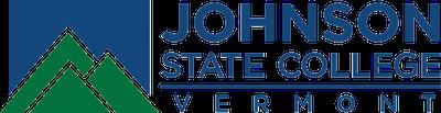 约翰逊州立学院