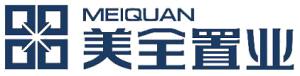 meiquan