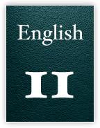 十一年级英文