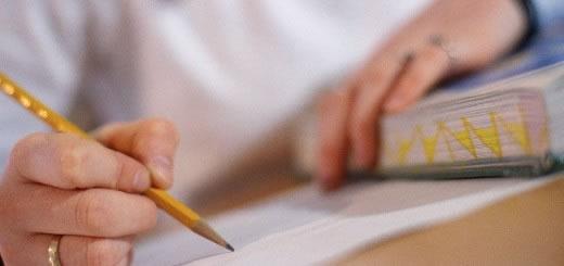 美国高中课程选课技巧