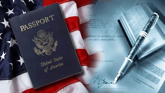申请美国交换生签证应该注意的事项