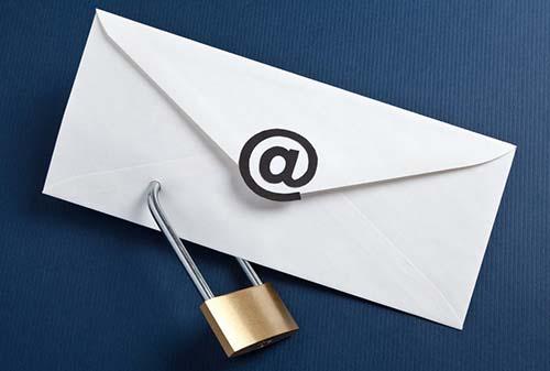 美国高中留学推荐信写作