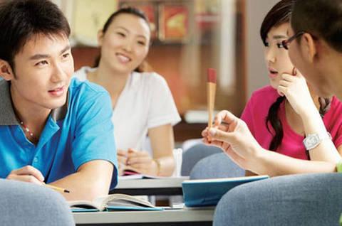 美国高中申请失败