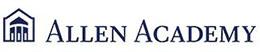 allen-academy