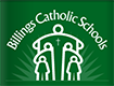billings-catholic