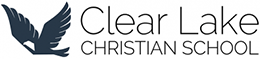 clear-lake-christian-school