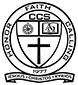 community-christian