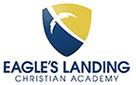 eagles-landing