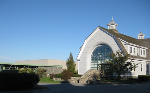 holy-trinity-catholic-high-school