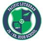 pacific-lutheran