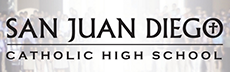 san-juan-diego-catholic-high-school