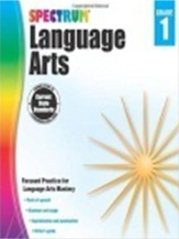 英语语言艺术Ⅰ