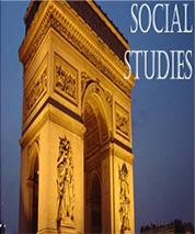 六年级社会研究